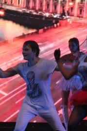 boris-moiseev-saint-petersburg-bkz-oktyabrskiy-02-04-2015 (14)