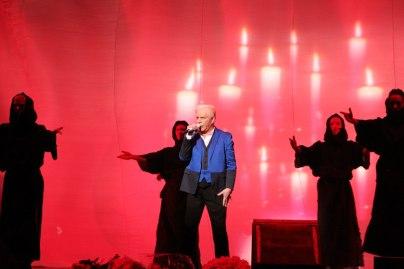 boris-moiseev-saint-petersburg-bkz-oktyabrskiy-02-04-2015 (17)