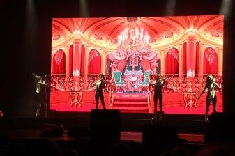 boris-moiseev-saint-petersburg-bkz-oktyabrskiy-02-04-2015 (86)