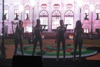 boris-moiseev-saint-petersburg-bkz-oktyabrskiy-02-04-2015 (87)