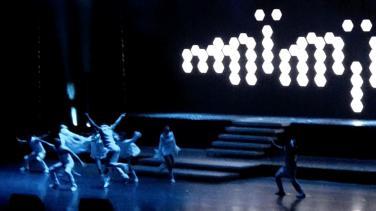 Борис Моисеев Premier Ballet Кватрет Family Москва Кремль YOUБИЛЕЙ! 23.04 (2)