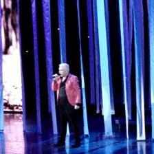 Борис Моисеев Premier Ballet Кватрет Family Москва Кремль YOUБИЛЕЙ! 23.04 (117)