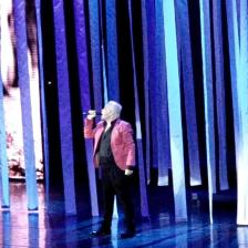 Борис Моисеев Premier Ballet Кватрет Family Москва Кремль YOUБИЛЕЙ! 23.04 (118)