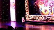 Борис Моисеев Premier Ballet Кватрет Family Москва Кремль YOUБИЛЕЙ! 23.04 (121)