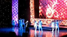Борис Моисеев Premier Ballet Кватрет Family Москва Кремль YOUБИЛЕЙ! 23.04 (19)