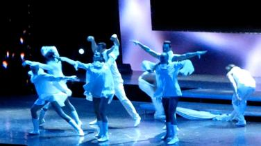 Борис Моисеев Premier Ballet Кватрет Family Москва Кремль YOUБИЛЕЙ! 23.04 (3)
