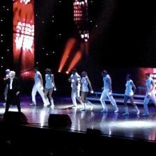Борис Моисеев Premier Ballet Кватрет Family Москва Кремль YOUБИЛЕЙ! 23.04 (23)