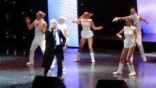 Борис Моисеев Premier Ballet Кватрет Family Москва Кремль YOUБИЛЕЙ! 23.04 (24)