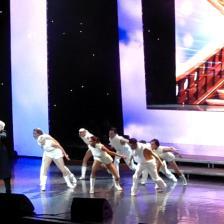 Борис Моисеев Premier Ballet Кватрет Family Москва Кремль YOUБИЛЕЙ! 23.04 (26)