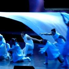 Борис Моисеев Premier Ballet Кватрет Family Москва Кремль YOUБИЛЕЙ! 23.04 (4)