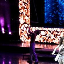 Борис Моисеев Premier Ballet Кватрет Family Москва Кремль YOUБИЛЕЙ! 23.04 (31)