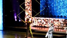 Борис Моисеев Premier Ballet Кватрет Family Москва Кремль YOUБИЛЕЙ! 23.04 (32)