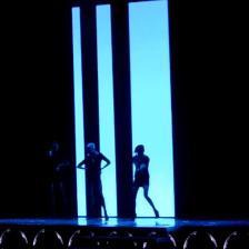 Борис Моисеев Premier Ballet Кватрет Family Москва Кремль YOUБИЛЕЙ! 23.04 (35)