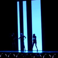 Борис Моисеев Premier Ballet Кватрет Family Москва Кремль YOUБИЛЕЙ! 23.04 (36)