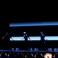 Борис Моисеев Premier Ballet Кватрет Family Москва Кремль YOUБИЛЕЙ! 23.04 (37)
