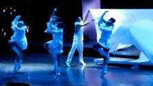 Борис Моисеев Premier Ballet Кватрет Family Москва Кремль YOUБИЛЕЙ! 23.04 (5)