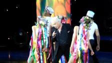 Борис Моисеев Premier Ballet Кватрет Family Москва Кремль YOUБИЛЕЙ! 23.04 (42)