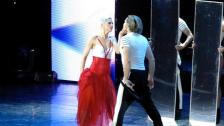 Борис Моисеев Premier Ballet Кватрет Family Москва Кремль YOUБИЛЕЙ! 23.04 (46)