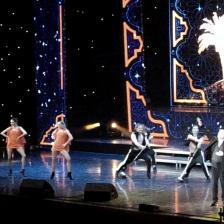 Борис Моисеев Premier Ballet Кватрет Family Москва Кремль YOUБИЛЕЙ! 23.04 (48)