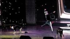 Борис Моисеев Premier Ballet Кватрет Family Москва Кремль YOUБИЛЕЙ! 23.04 (53)