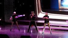 Борис Моисеев Premier Ballet Кватрет Family Москва Кремль YOUБИЛЕЙ! 23.04 (55)