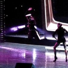 Борис Моисеев Premier Ballet Кватрет Family Москва Кремль YOUБИЛЕЙ! 23.04 (56)