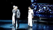 Борис Моисеев Premier Ballet Кватрет Family Москва Кремль YOUБИЛЕЙ! 23.04 (65)