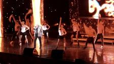 Борис Моисеев Premier Ballet Кватрет Family Москва Кремль YOUБИЛЕЙ! 23.04 (69)