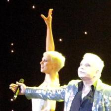 Борис Моисеев Premier Ballet Кватрет Family Москва Кремль YOUБИЛЕЙ! 23.04 (72)