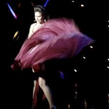 Борис Моисеев Premier Ballet Кватрет Family Москва Кремль YOUБИЛЕЙ! 23.04 (80)