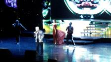 Борис Моисеев Premier Ballet Кватрет Family Москва Кремль YOUБИЛЕЙ! 23.04 (82)