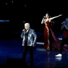 Борис Моисеев Premier Ballet Кватрет Family Москва Кремль YOUБИЛЕЙ! 23.04 (83)