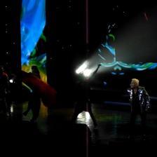 Борис Моисеев Premier Ballet Кватрет Family Москва Кремль YOUБИЛЕЙ! 23.04 (89)