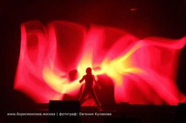 Борис Моисеев Санкт-Петербург БКЗ Октябрьский 02.04.2015 альбом 1 (11)