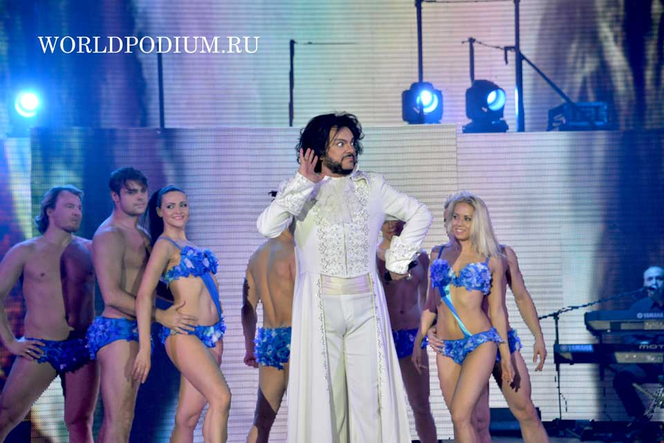 filipp-kirkorov-drugoy-worlpodium