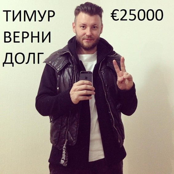 951446057626261018_190654244