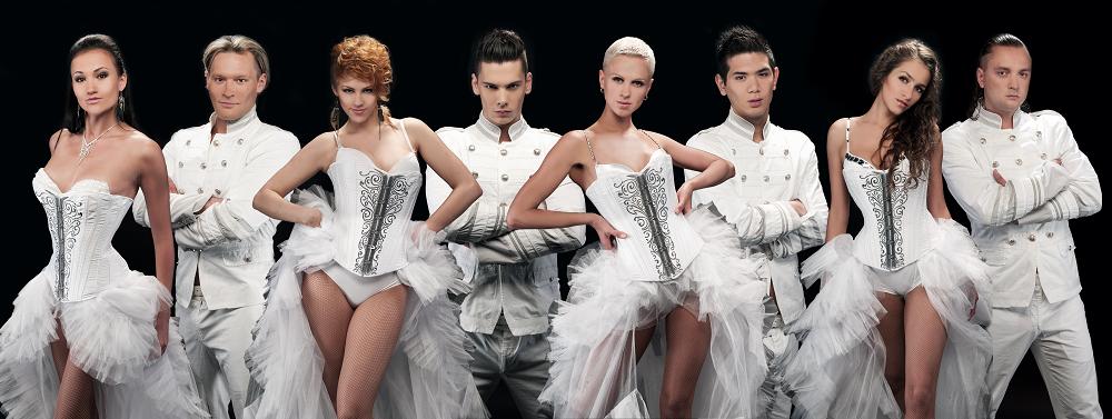 boris-moiseev-premier-ballet