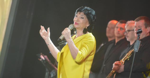 boris-moiseev-jurmala-festival-laima-vaikule-novaya-volna-2015-06