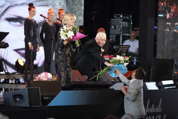 boris-moiseev-jurmala-festival-laima-vaikule-novaya-volna-2015-09