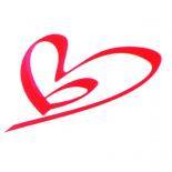 БОРИС МОИСЕЕВ официальный сайт
